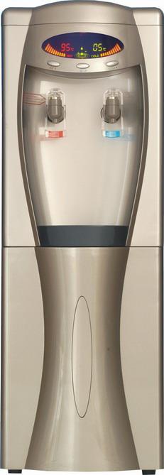 AQUAMAT 2D208D - stříbrný