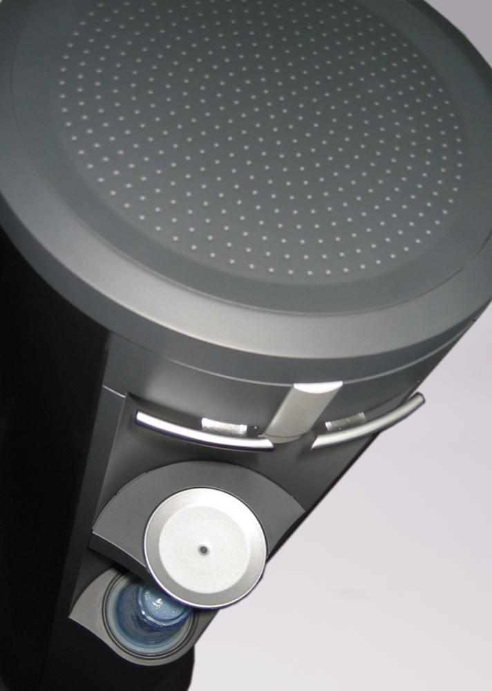 Fmax detail